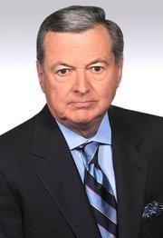 Armando Codina, chairman and CEO of Codina Partners.