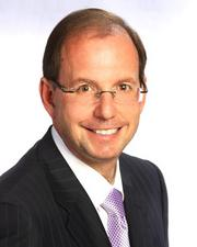 Bob Feldmann, office managing partner in Miami for McGladrey.