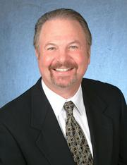 Gerald Greenspoon, co-founding and co-managing shareholder of Greenspoon Marder.