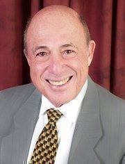 James Kaufman, CEO of Kaufman, Rossin & Co.
