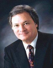 Jeffrey H. Loria, owner of the Miami Marlins LP.