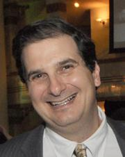 1st United Bancorp COO and CFO John Marino earned $1.07 million in compensation in 2012, including $315,000 in salary. That's up from $891,809 in 2011, including $268,000 in salary.