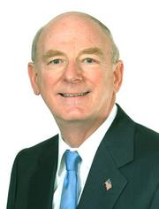 Laurans A. Mendelson, chairman and CEO of Heico Corp.
