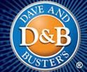 Owners of senior video gambling parlors want Dave & Buster's as allies