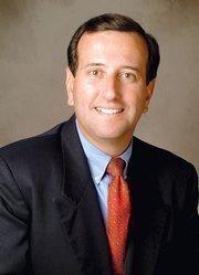 Manuel de Zarraga, executive managing director for Holliday Fenoglio Fowler LLP.