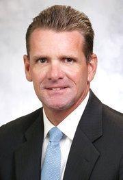 H. William Perry, Managing Shareholder, Gunster