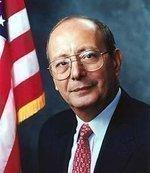 Senator D'Amato's RRA claim denied