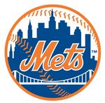 Madoff-Mets ruling doesn't apply to Scott Rothstein case