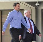 Feds now have 16 convictions in Rothstein scandal - slideshow
