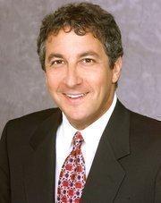 Paul Singerman is the lead attorney for RRA trustee Herbert Stettin.