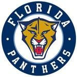 Rothstein bankruptcy trustee settles with Florida Panthers