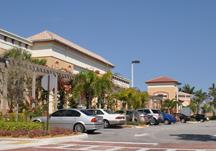 Quantum Village in Boynton Beach