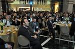 Photo Gallery: 2012 CFO Awards