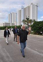 Biscayne Landing Development Agreement slideshow