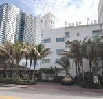 Not so fast! Shore Club redeems $164M foreclosure - slideshow