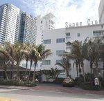 Not so fast! Shore Club redeems $164M foreclosure - slideshow