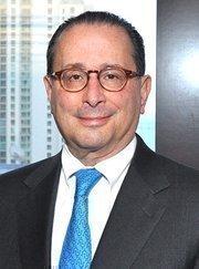 Andrew Smulian, Chairman/CEO, Akerman Senterfitt