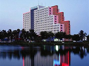 The Hotel Sofitel Miami was acquired by Los Angeles-based Laurus Corp. for an undisclosed amount.