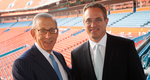 Dolphins owner <strong>Ross</strong> plans to sweeten stadium deal