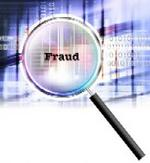 Raleigh man pleads guilty to bank fraud