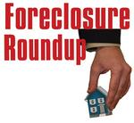 Foreclosure roundup: Worldcenter set for auction