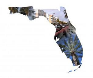 List validates Gov. Scott's quest to relocate companies to Florida