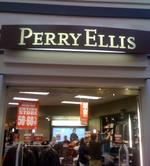 Perry Ellis Q3 results miss Wall Street expectations