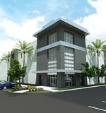 C&W leasing L&B Realty's new 1M square foot industrial park