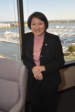 BofA promotes Palm Beach executive <strong>Brumley</strong>