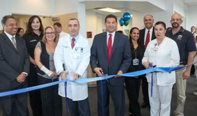 Cleveland Clinic opens new Broward office - South Florida Business