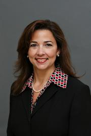 Danet Linares is part of the Blanca Commercial Real Estate leasing team joining developer            Wexford Science & Technology in leasing the University of Miami Life Science & Technology Park.