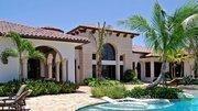 A Delray Beach mansion