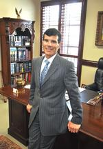 Colson Hicks takes on Miami garage collapse lawsuit