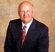 H. Wayne Huizenga, Swisher Hygiene chairman, ranks No. 546 with a net worth of $2.3 billion.