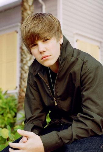 Pop star Justin Bieber's endorsement of PhoneGuard hasn't led to many sales.