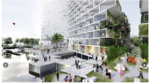 Cymbal's Marina Lofts gets key approval in Fort Lauderdale
