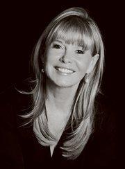 Mayi de la Vega, One Sotheby's International Realty