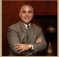 Attorney Jimmy Morales has been voted in as Miami Beach's new city manager.