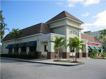 North Miami Beach Ale House Sold For 4 4m South Florida Business