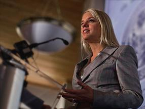 Florida Attorney General Pam Bondi is seeking public input on how to spend $300 million from the $25 billion national mortgage settlement.