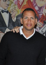 A-Rod's $38M listing may go rental