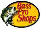 Bass Pro Shops sued for employment discrimination