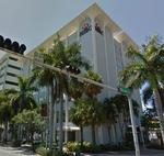 Cabi Developers sells Miami Beach office building out of bankruptcy for $15M