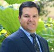Carlos M. Rodriguez is making the jump from Mass Mutual and had also been associated with the Fullerton Law Group.
