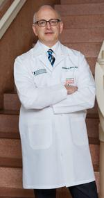 University of Miami taps <strong>Nimer</strong> to lead cancer center