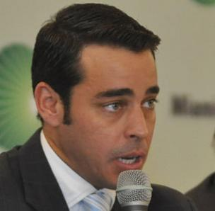State Rep. Erik Fresen said the $2 billion investment required for destination resorts would ensure developers target the foreign market.
