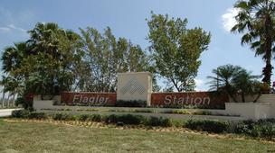 Flagler is looking to sell its 12 million square foot portfolio of developed assets and may have a buyer in TPG Capital.