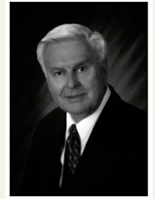 James B. Pirtle, President of Pirtle Construction, passed away on Nov. 6.
