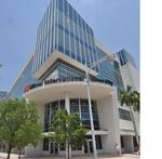 <strong>Johnson</strong>: Greater Miami Chamber Omni Center lease means no casino for decade