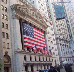 March 23, 2009: The Dow rose 6.84 percent or 497.48 points, to close at 7,775.86.